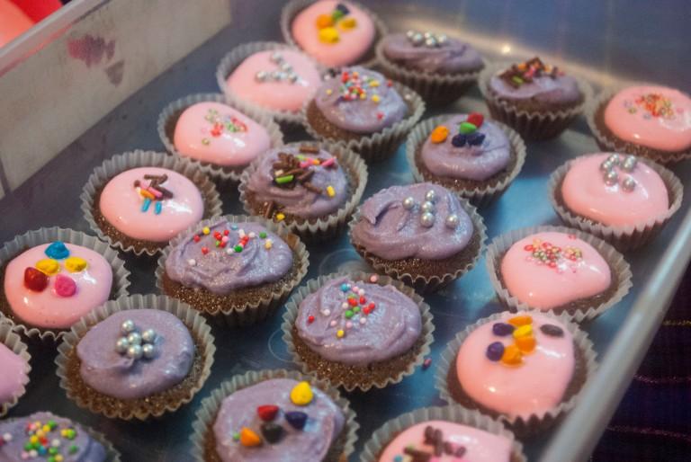 Cupcake box 2