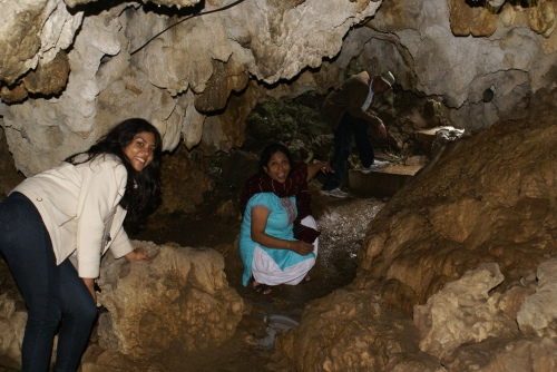 cave-adventures