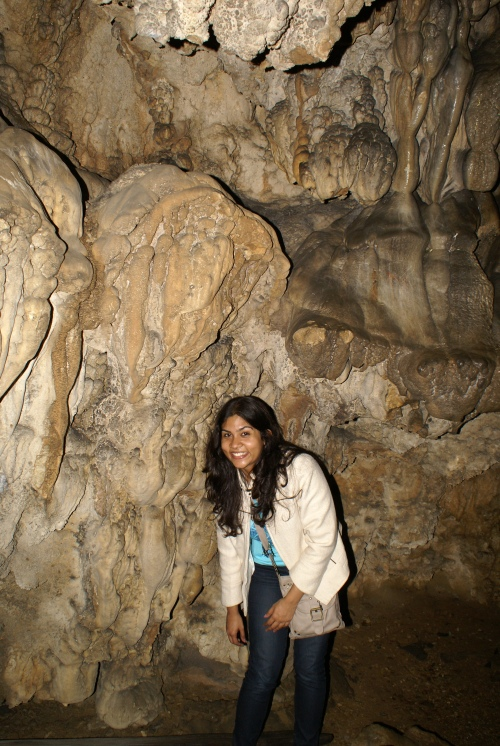 cave-and-me