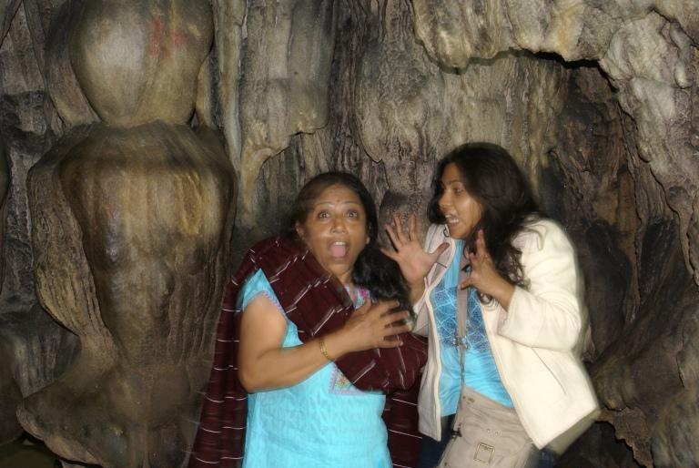 cave-drama-1