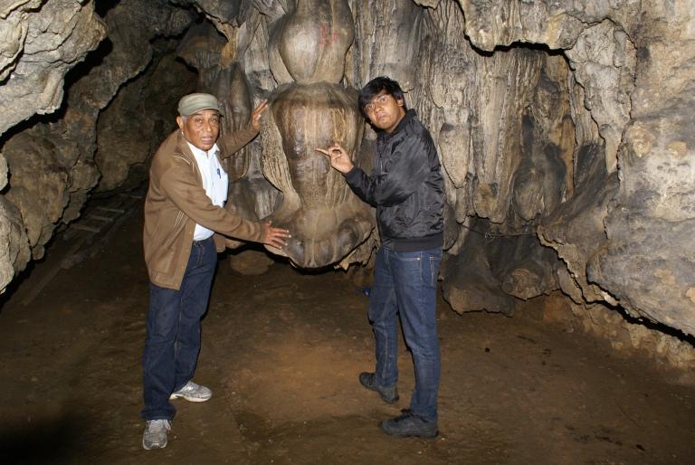 cave-drama-2