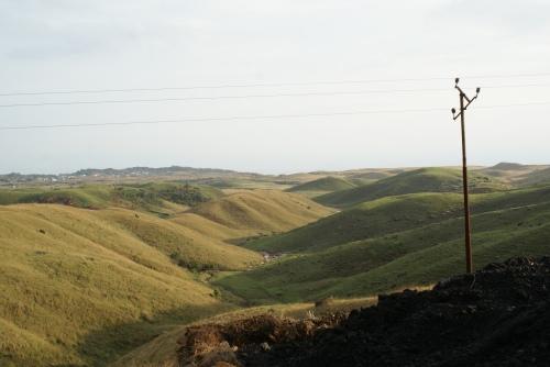 wavy-hills