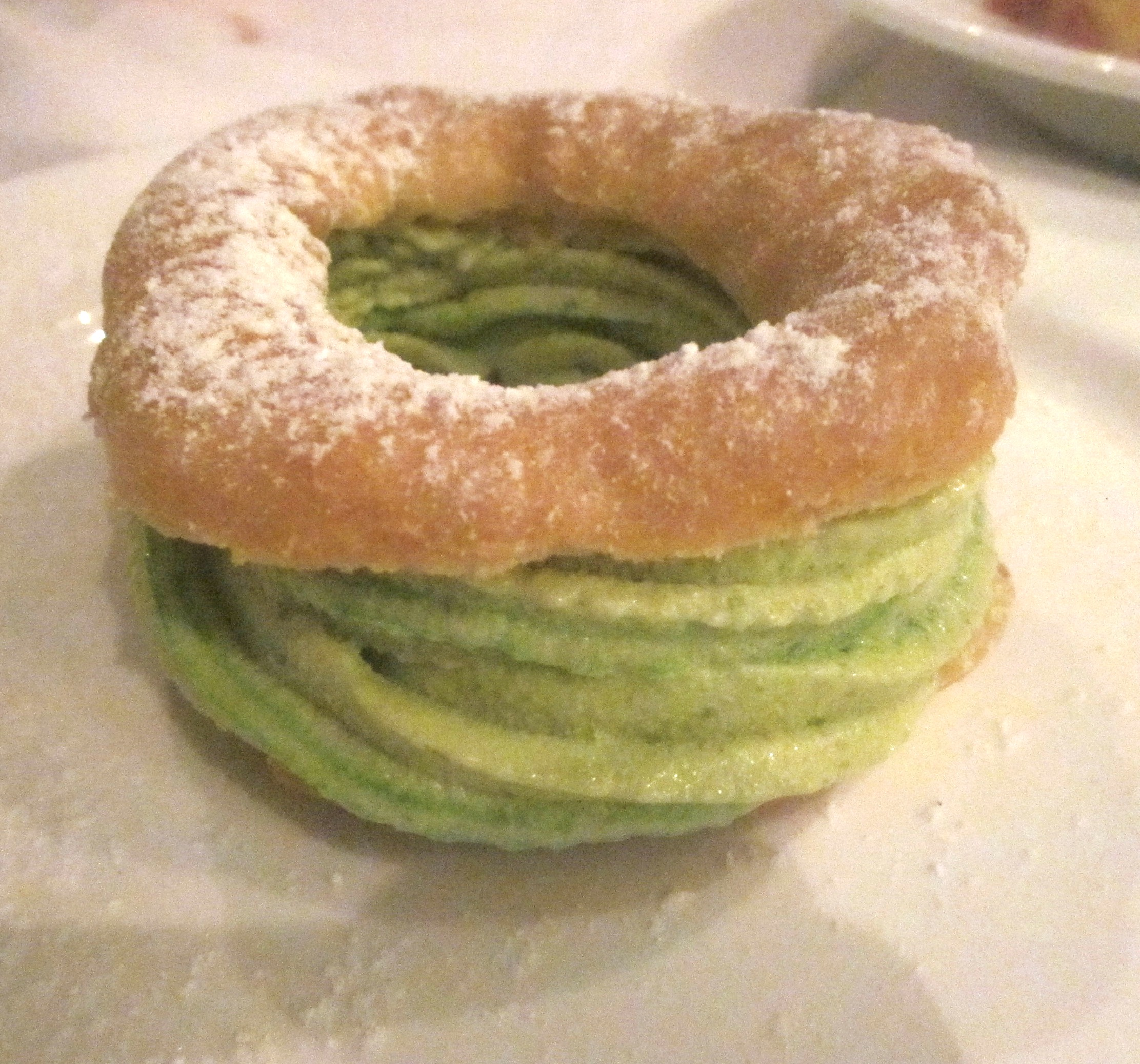... pistachio dessert holiday pistachio dessert pistachio dessert