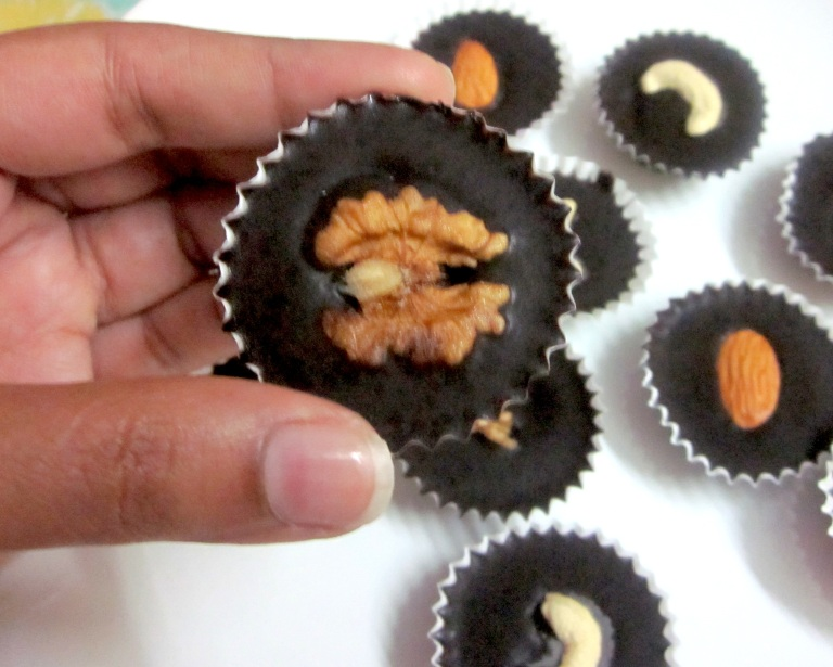 Paleo chocolate 4