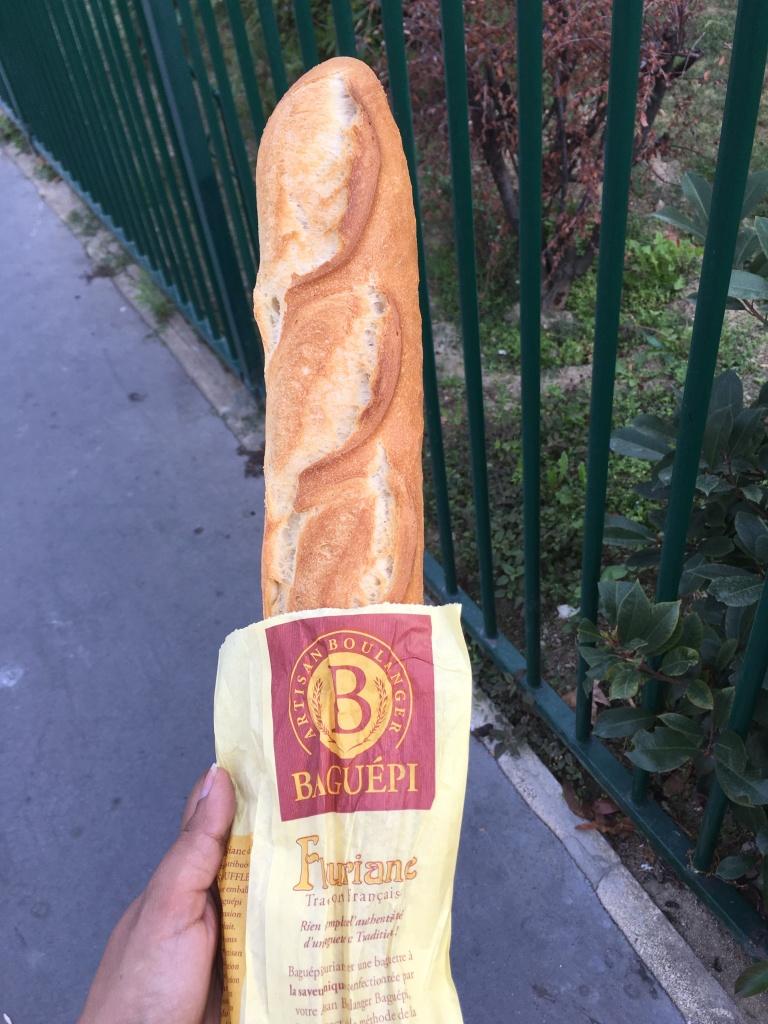 1-baguette