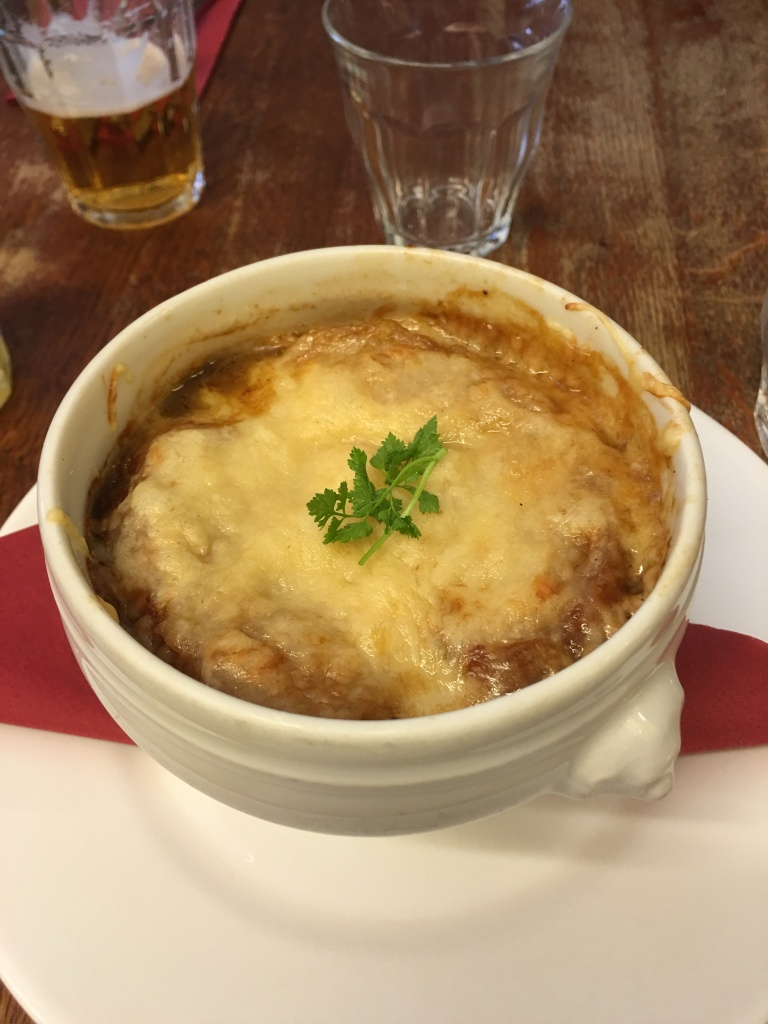 2-french-onion-soup