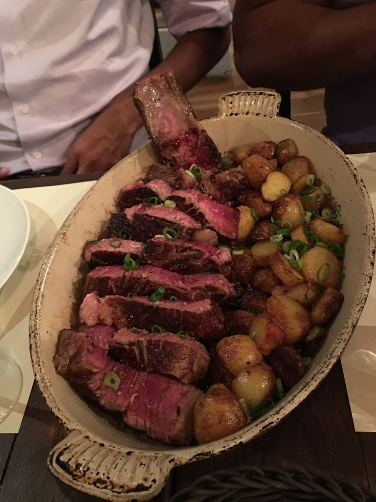 5-beef-and-potatoes