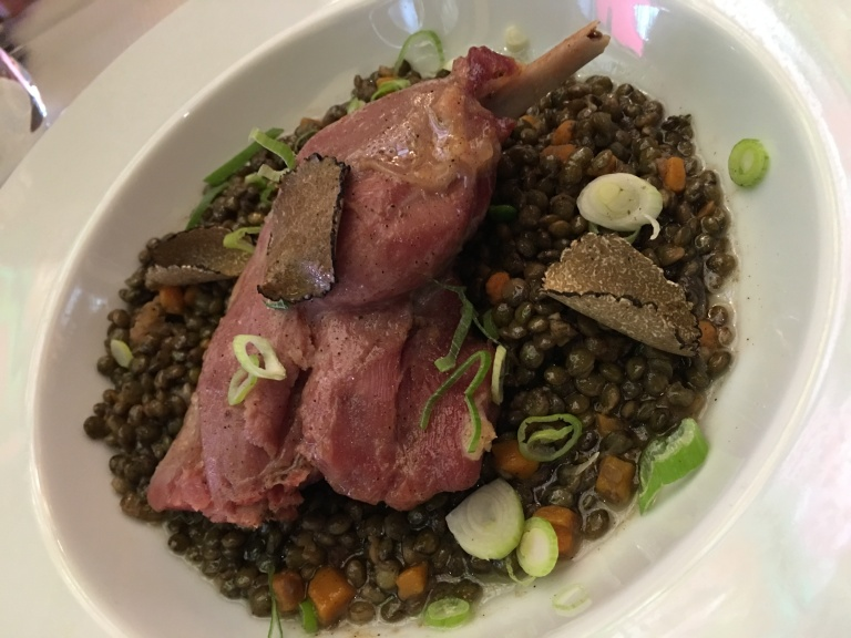6-truffles-with-duck