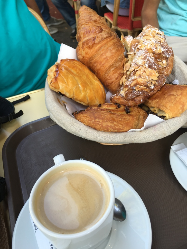 9-pastries-and-coffee